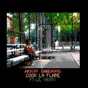 Hoop Dreams (feat. Lil Yachty) - Single Mp3 Download