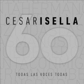César Isella - Canción de las Simples Cosas
