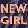 New Girl (Originally Performed By Reggie 'N' Bollie) [Karaoke Version] - Single