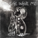 Universe Inside Me - Liquid Soul & Vini Vici