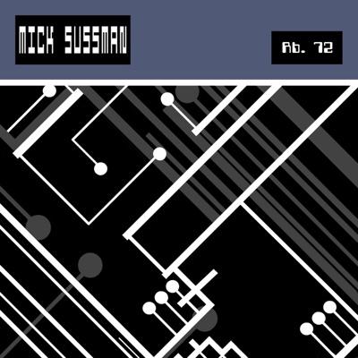 Morpheme Quotation (Rb. 72) - Single - Mick Sussman album