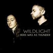 Wildlight - Oh Love (feat. Ayla Nereo & The Polish Ambassador)