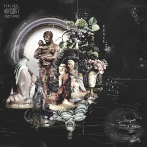 Tiimmy Turner - Single Mp3 Download