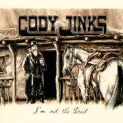 I'm Not the Devil - Cody Jinks - Cody Jinks