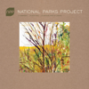 National Parks Project - Various Artists