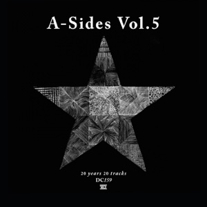 A-Sides, Vol. 5 (20 Years 20 Tracks) - Various Artists - Various Artists