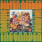 Silver Apples - The Owl