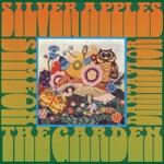 Silver Apples - Walkin'