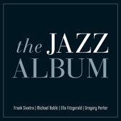 The Jazz Album