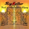 Bigmother - Various Artists