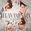 Tegan and Sara - Heartthrob Album