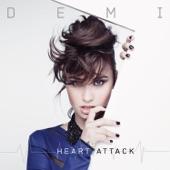 Heart Attack - Single