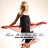 Mama Didn't Raise No Fool - Single - Kirsten Orsborn