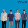 Weezer - In the Garage artwork