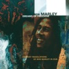 Dreams of Freedom: Ambient Translations of Bob Marley In Dub, Bob Marley
