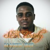 Marchout - Single - SK Unruly
