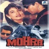 Mohra (Original Motion Picture Soundtrack)