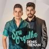 Denis e Renan