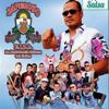 Mala Mujer - Orquesta Zaperoko del Callao
