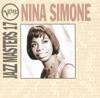 Verve Jazz Masters, Vol. 17: Nina Simone, Nina Simone