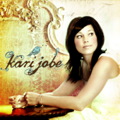 Worship Tools 18 - Kari Jobe (Resource Edition)