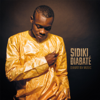 Diabateba Music, Vol. 1 - Sidiki Diabaté