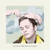 Jens Lekman - Your Arms Around Me