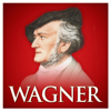 Various Artists - Wagner  artwork