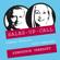 Stephan Heinrich & Julia Sobainsky - Sympathie verkauft: Sales-up-Call