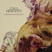Tall Heights - Spirit Cold