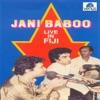 Jani Baboo Live in Fiji