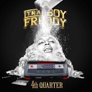4th Quarter Mp3 Download