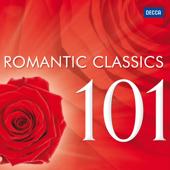 Waltz No. 10 in B Minor, Op. 69 No. 2