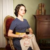 Ximena Sariñana - Vidas Paralelas