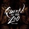 Queen of the Zoo - Single ジャケット写真
