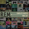R.E.M. - First We Take Manhattan bild