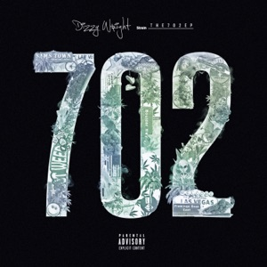 The 702 EP Mp3 Download