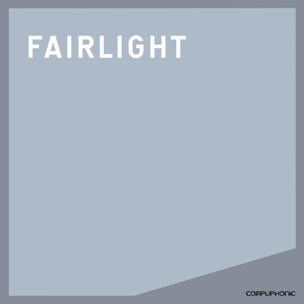 fairlight singles Friday august 24th dinner dance 8 pm to midnight at san marino club 1685 e big beaver rd, troy $17 $14 with successfully single membership must show non expired card for discount please come and support the young talent of the showman chase lusader and his manager scott lusader.