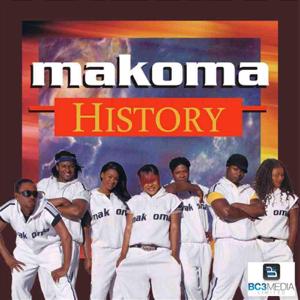 Makoma - Napesi