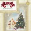 Alabama Christmas Vol 2