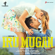 Iru Mugan (Original Motion Picture Soundtrack) - EP - Harris Jayaraj