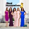The Real Housewives of New Jersey, Season 7 wiki, synopsis