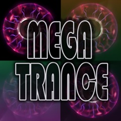 Mega Trance