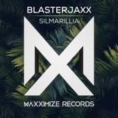 Silmarillia - Single