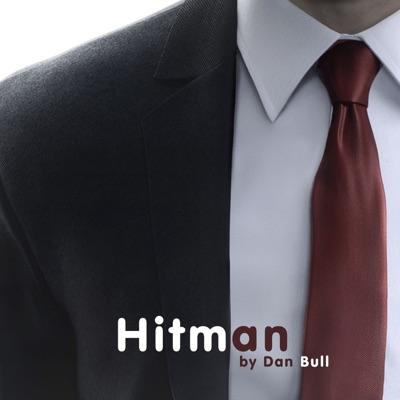 Hitman - Single - Dan Bull