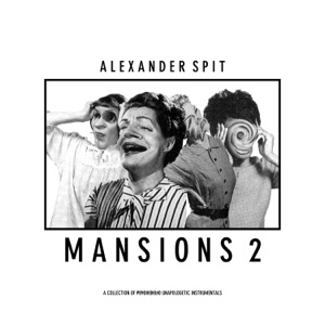 Mansions 2 Mp3 Download
