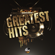 """This Is How We Do It (From """"Greatest Hits"""") - Montell Jordan"""