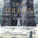 J. R. R. Tolkien - The Two Towers: The Lord of the Rings, Book 2 (Unabridged)