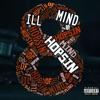 Ill Mind of Hopsin 8 Single