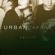 Urban Zakapa - I Don't Love You